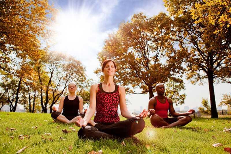 10 moramo vedeti skrivnosti meditacije