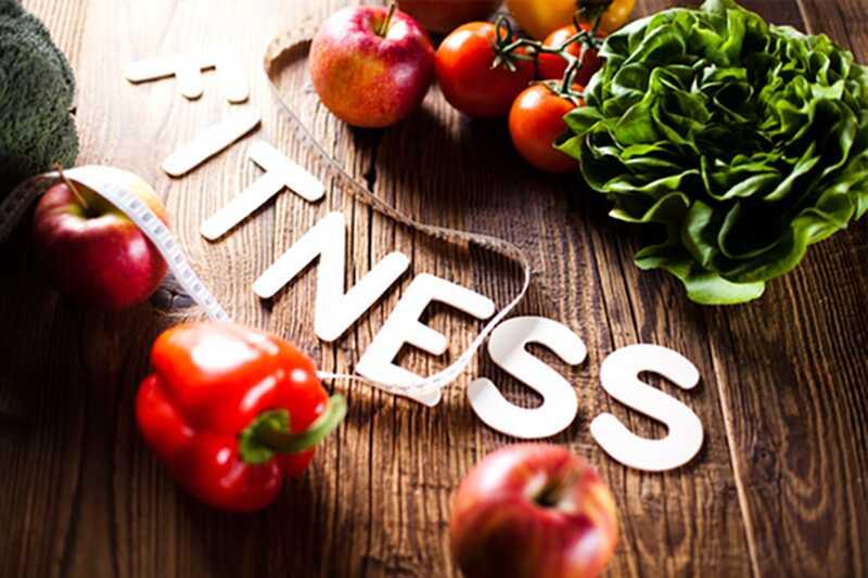 10 skrivnih živil, ki vam pomagajo izgubiti težo