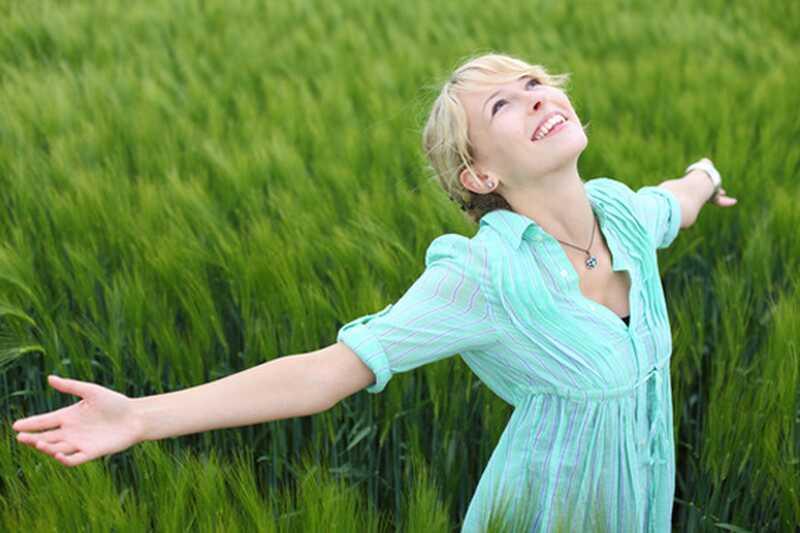 10 hàbits diaris senzills que ajudaran a equilibrar i millorar la vostra vida
