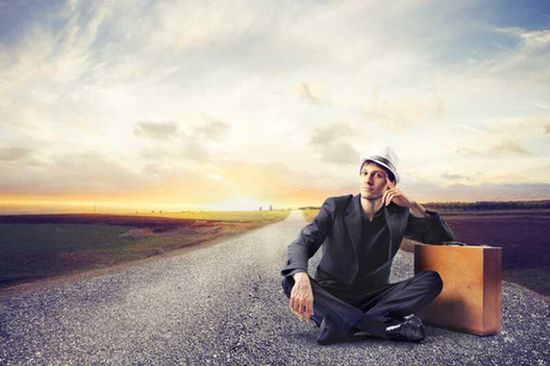 10 важних ствари које сваки паметан путник треба да зна
