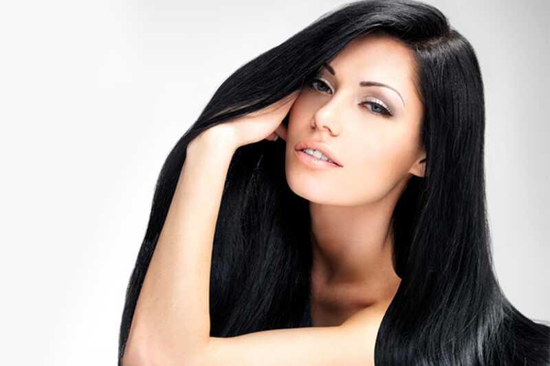 20 fantastičnih in super učinkovitih nasvetov za zdrave lase