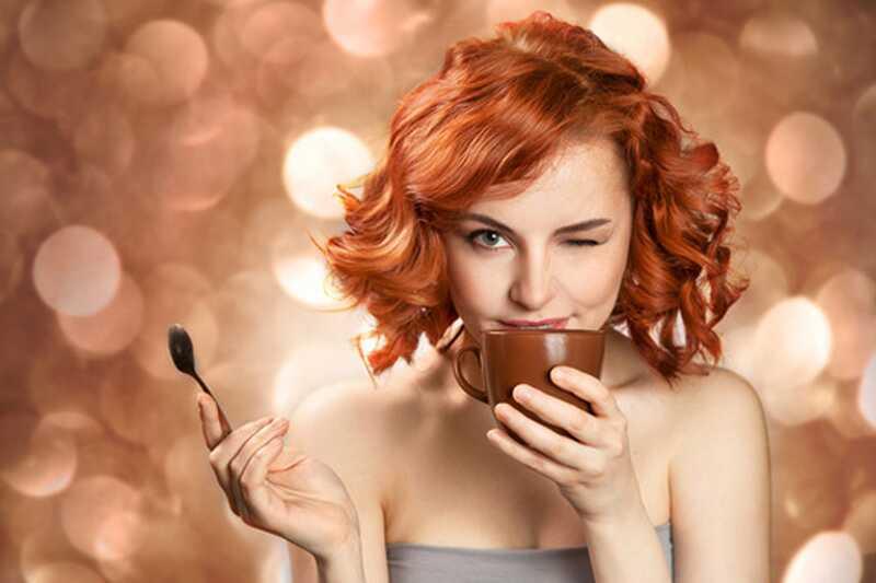 10 alternatives de cafè matinades sorprenents