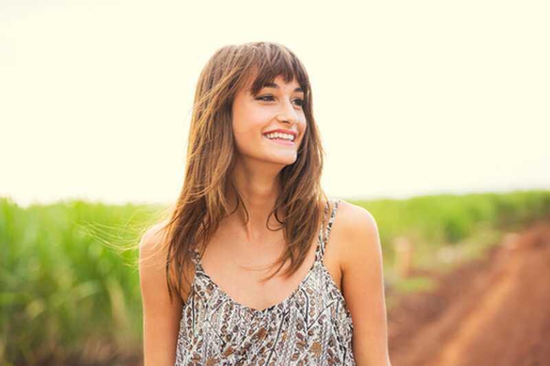 10 maneres de desestresar i sentir-se més feliços ara mateix