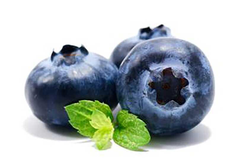 10 богата антиоксидативна храна која може помоћи у спречавању старења