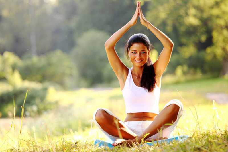 10 stvari koje nikad ne bi trebalo da radite u jogi