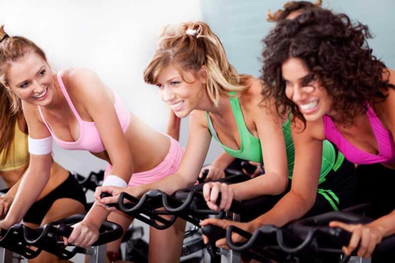 10 grans consells sobre com perdre greix corporal