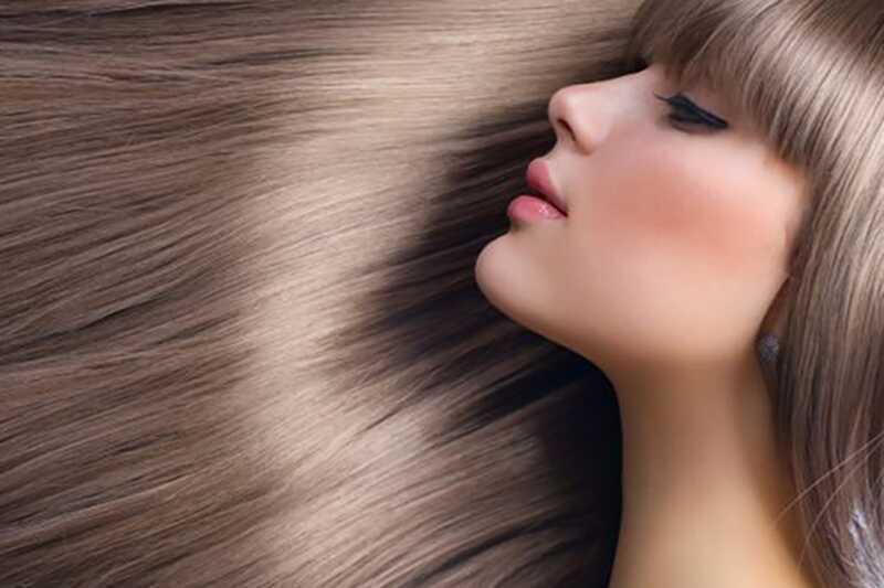 10 stvari, ki jih morate vedeti o podaljšanju las