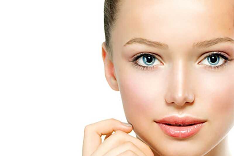 10 napak, ki jih verjetno naredite pri odstranjevanju ličila