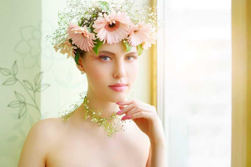 8 tips om hvordan du ser bra ut i bilder hele tiden