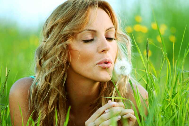 Kako ohraniti dobro zdravje? 21 preprosti nasveti