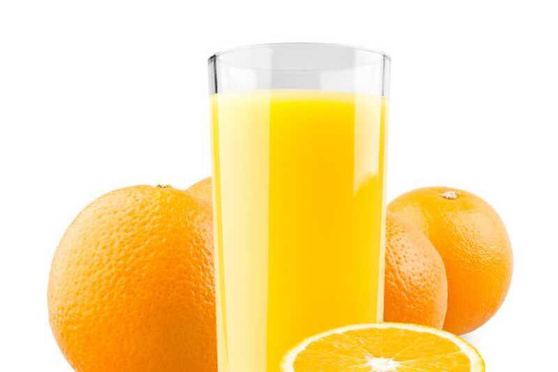 10 neverovatnih prednosti sveže stisnutog soka narandže za zdravlje i lepotu