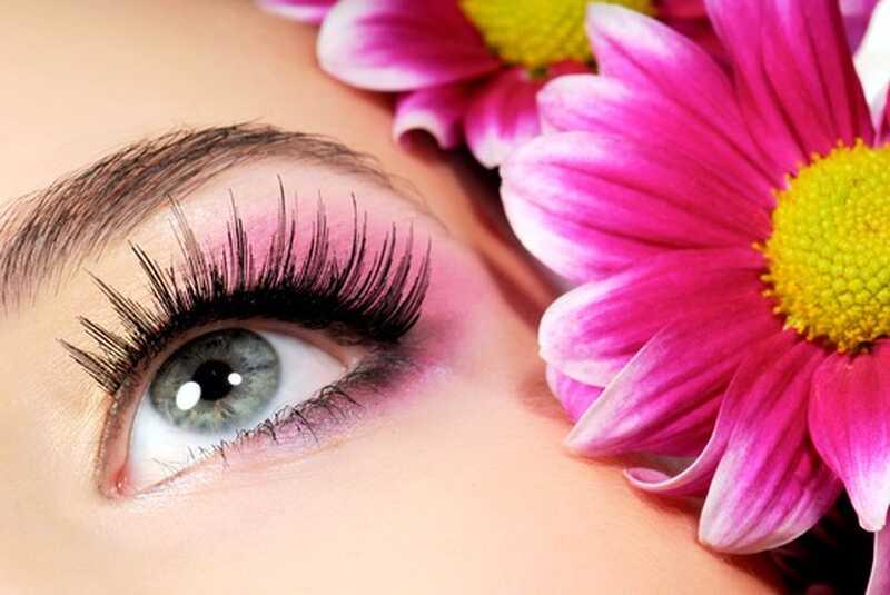10 tips om hur du blir av med mörka cirklar under ögonen