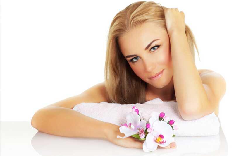 10 čudovitih diy nasvetov o tem, kako ravnati s suho kožo