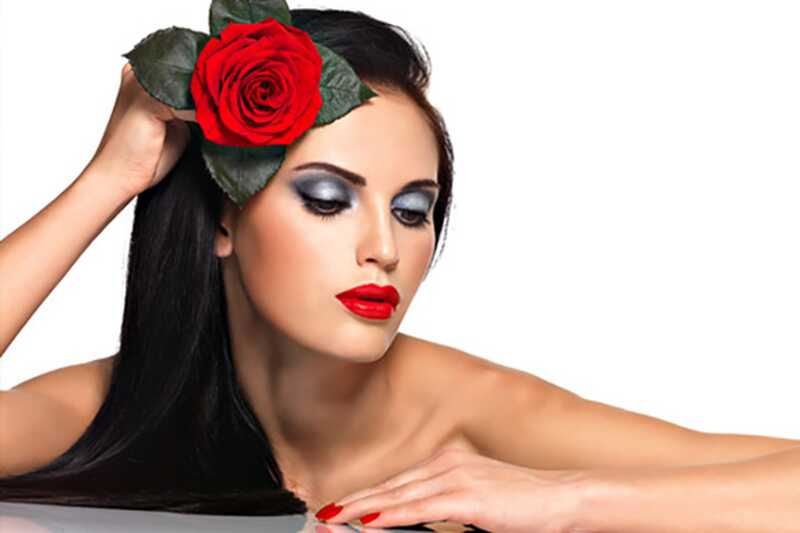 10 ha de saber consells i trucs sobre maquillatge dels ulls