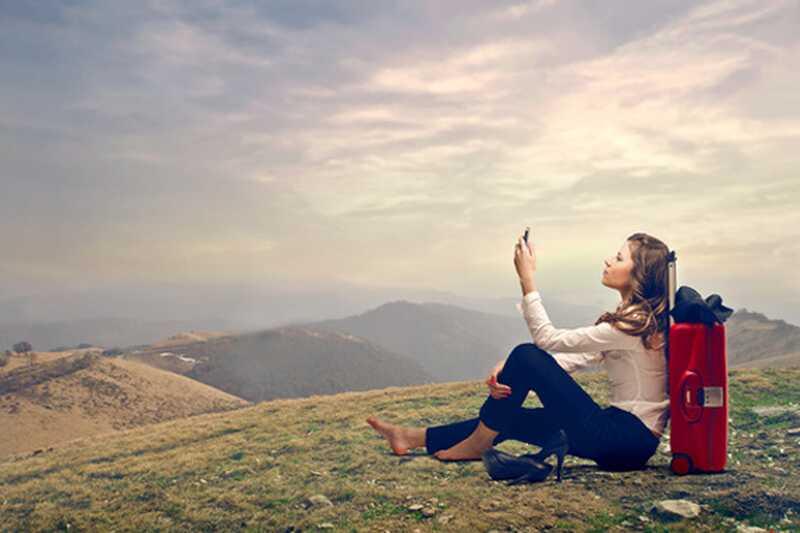 10 razlogov, zakaj bi morali vsakdo potovati samostojno vsaj enkrat v življenju