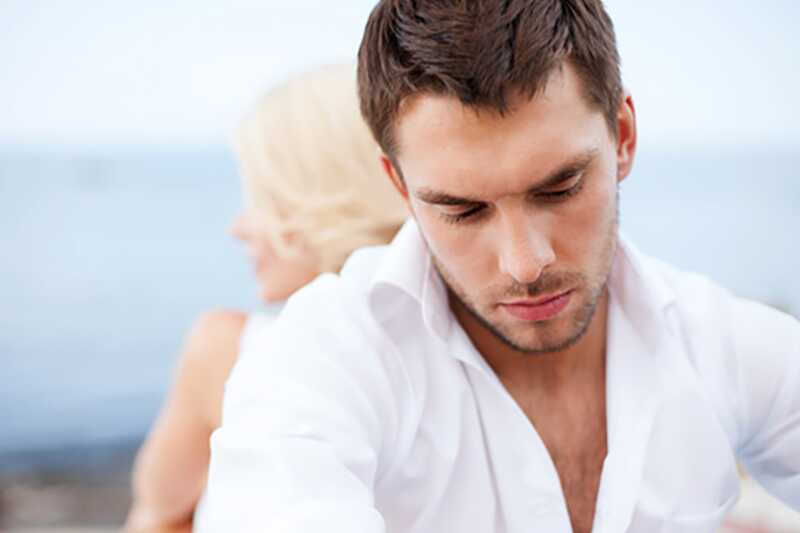 10 consells sobre com superar lex