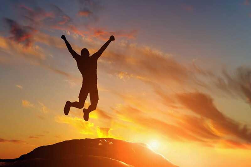 10 raons per les quals és més probable que tingui èxit si es preocupa menys pel que els altres pensen sobre vostè