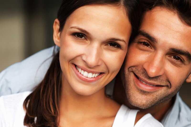 No feu aquestes 9 coses si voleu que el vostre home us atregui i el respecte
