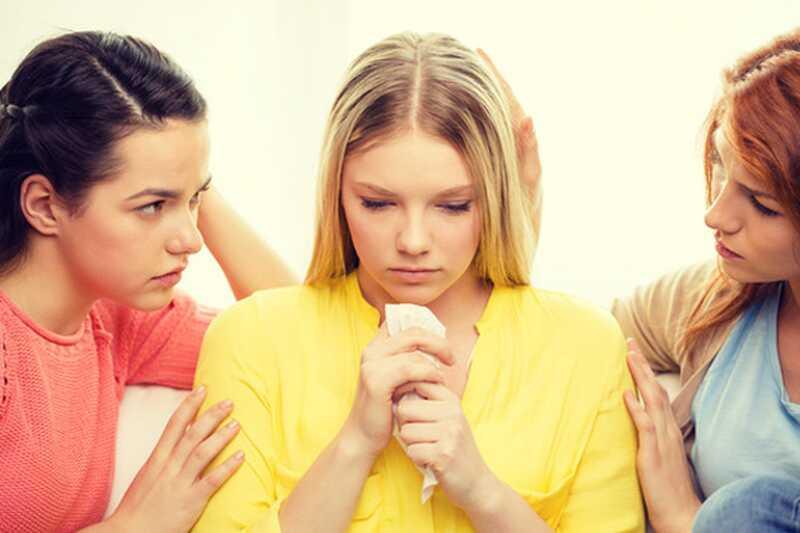 10 hrabrih razbijanja izgovorite nikad ne biste trebali vjerovati
