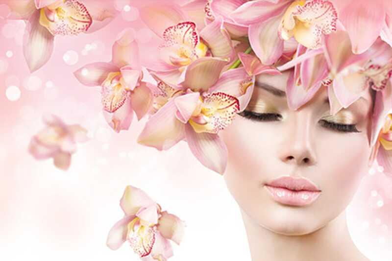 20 неопходних савета и хацкса за шминкање