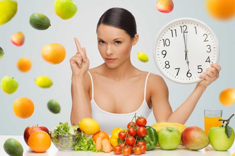 Pregled najpopularnijih 10 najboljih svetskih dieta