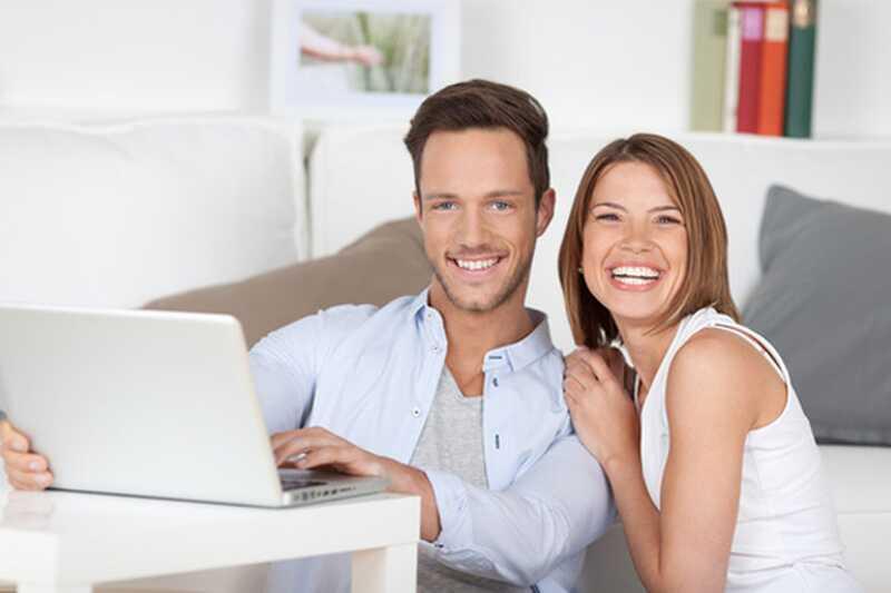 10 važnih stvari koje bi trebalo da znate o online dating