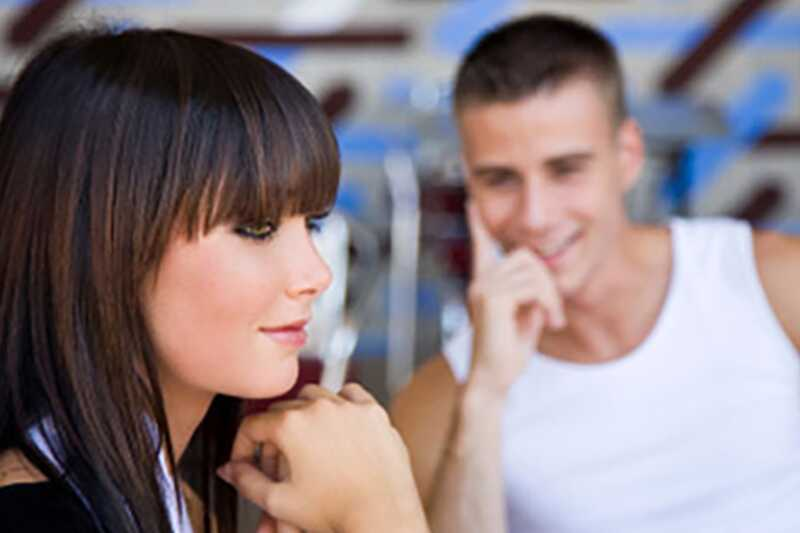Flirting nasveti za dekleta: kako flirtati kot pro?