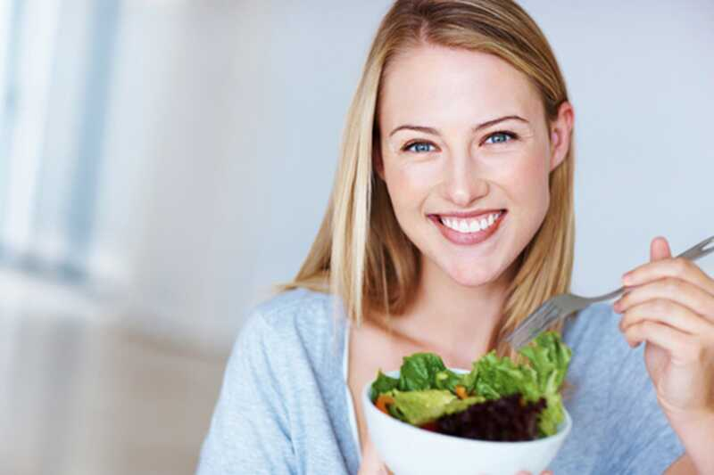 10 хране да једете ако желите да добијете тежину