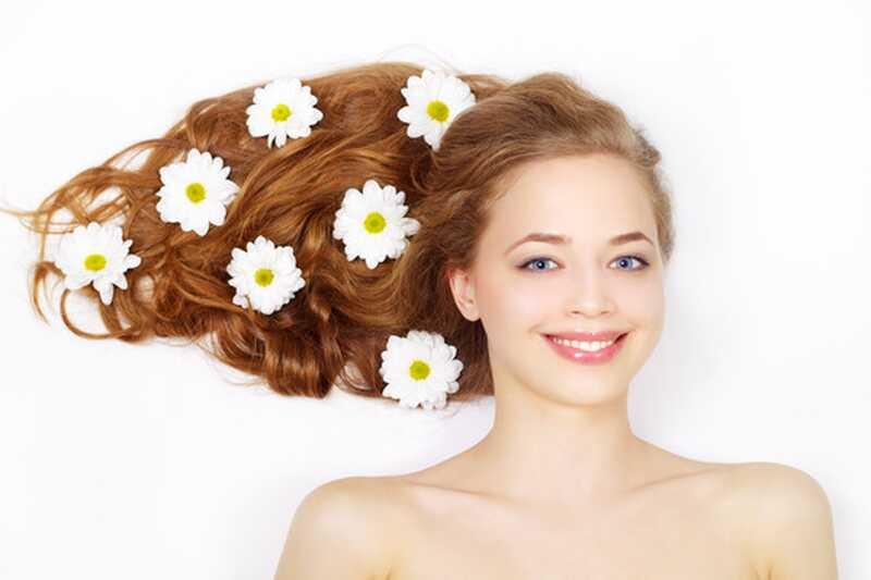8 lepotnih nasvetov za zdravo kožo (domače maske receptov)