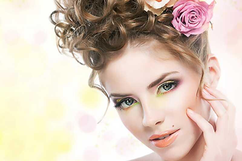 Les 10 millors tendències de maquillatge per al 2015