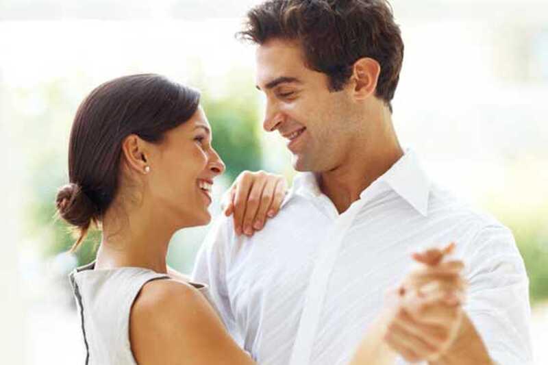 Com fer que el matrimoni duri? 10 secrets