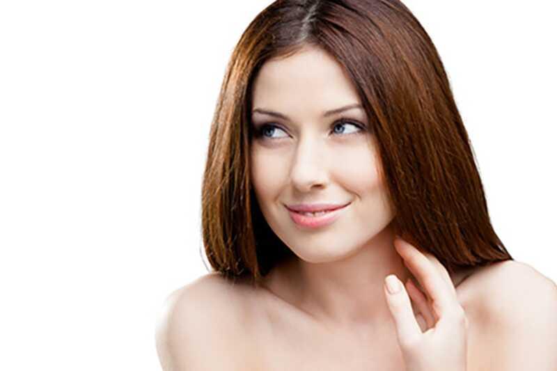 10 dobrih stvari o tome da ne nosite šminku