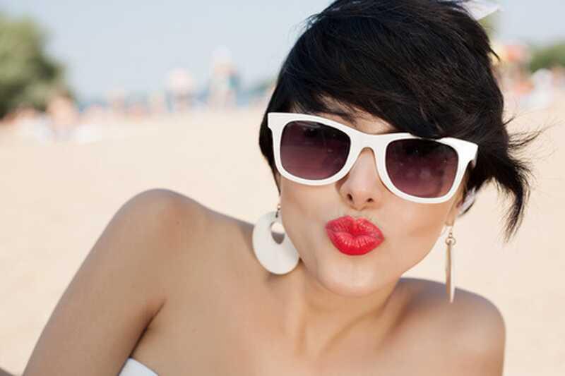 10 presenetljivih koristi poljubljanja, za katere nikoli niste vedeli