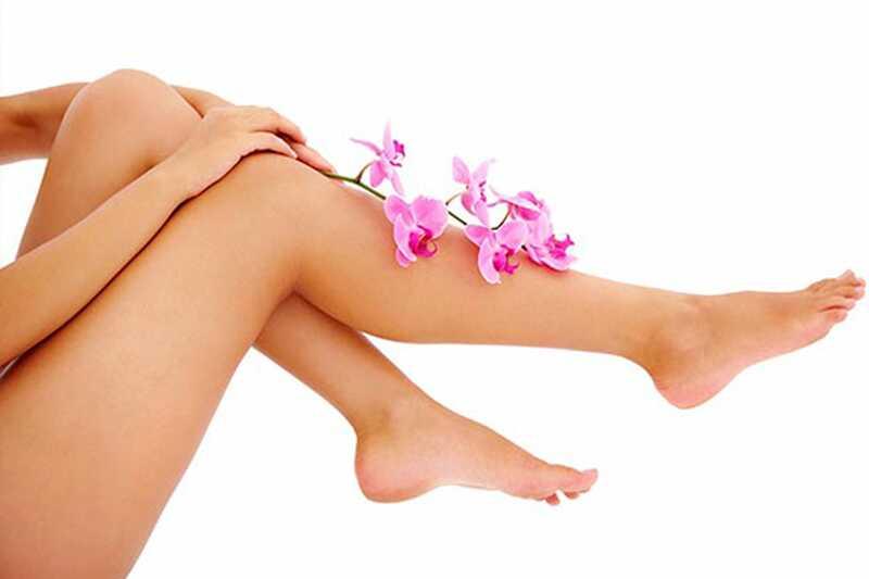 10 pomembnih stvari, ki jih morate vedeti, preden poskusite odstraniti lasersko odstranjevanje dlak