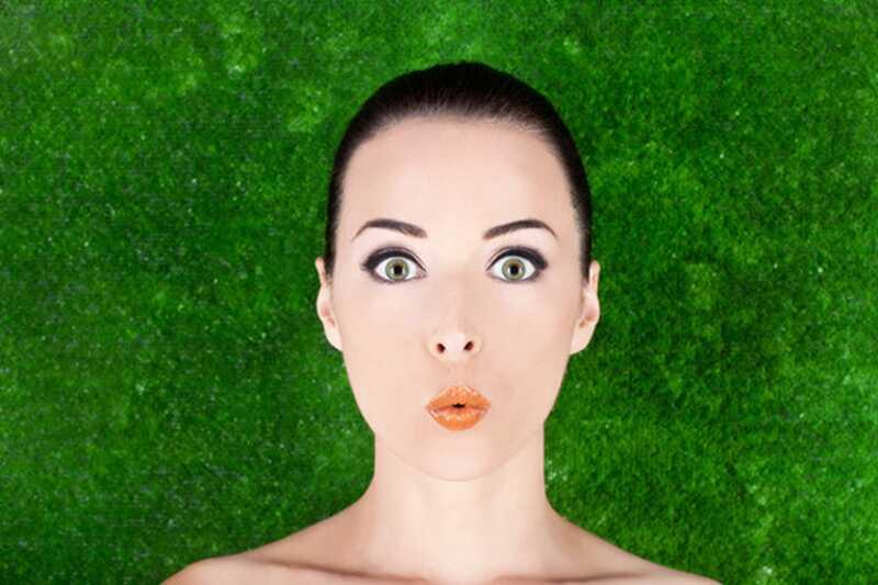 10 mitov o obdobjih, ki jih morate prenehati verjeti