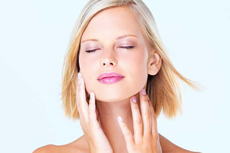 10 consells sobre com fer front a la pell greixosa