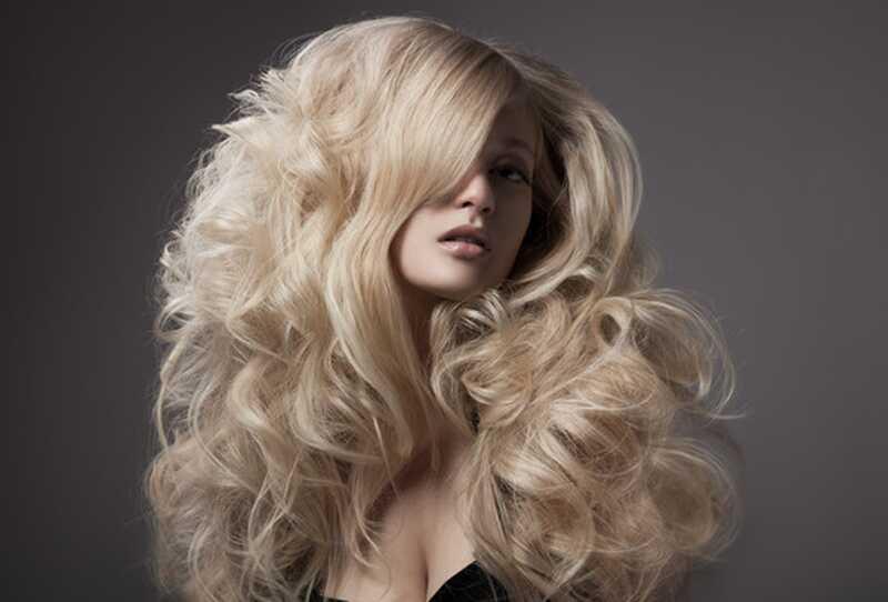 12 nasvetov za nego las za zdrave lase: narediti in ne