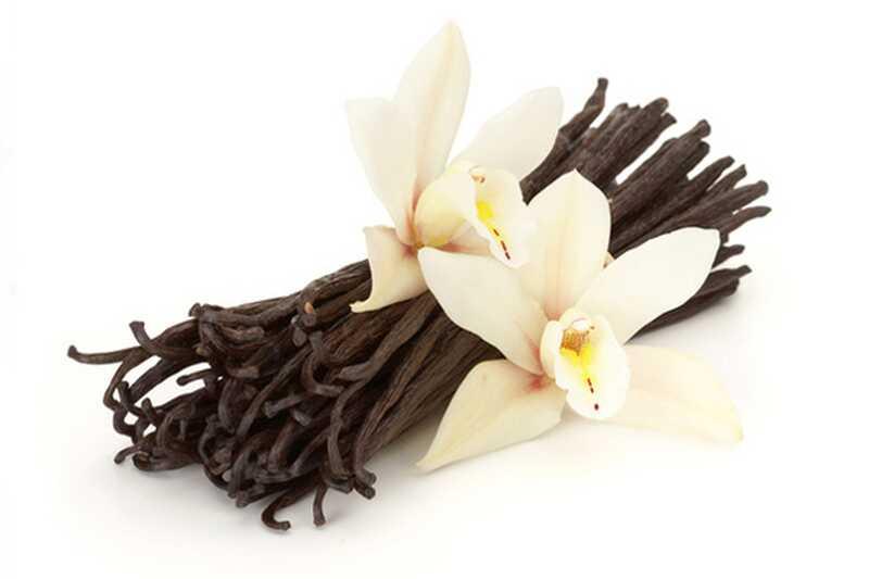 Koristi in uporabnosti eteričnega olja iz vanilije