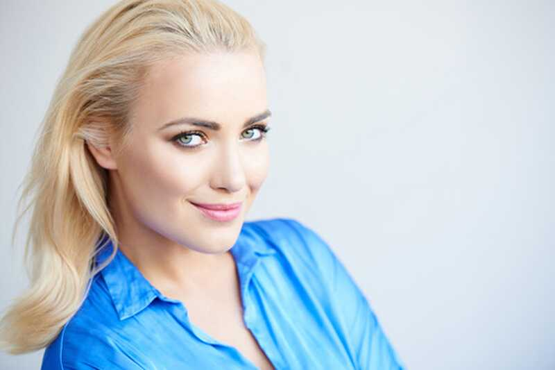 6 nasvetov o tem, kako povečati velikost dojk vizualno brez plastične kirurgije