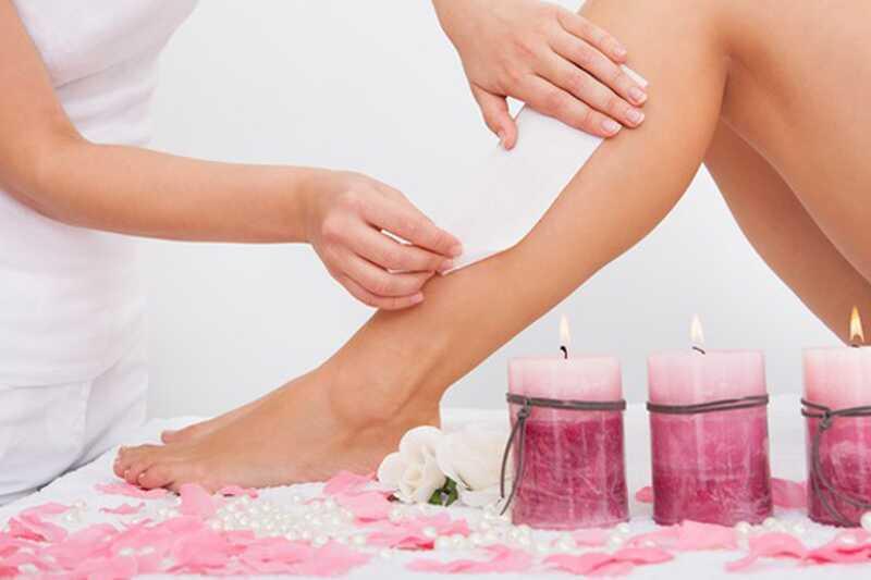 10 consells sobre com fer que la depilació sigui menys dolorosa