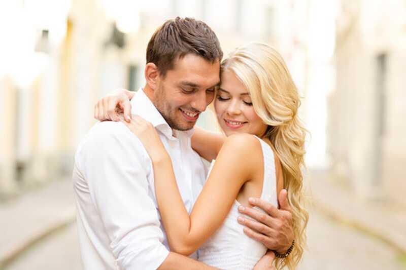 10 sorprenents beneficis de lacostament que us faran somriure
