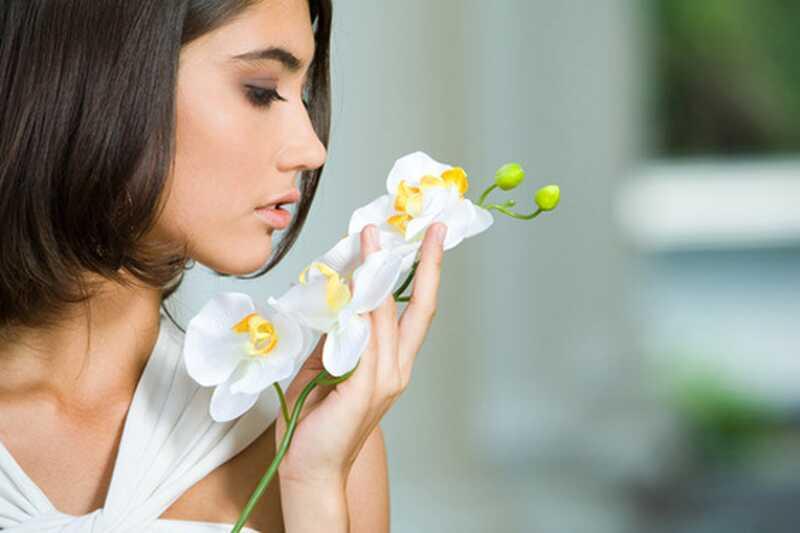 10 consells útils sobre com deixar de ser solitari ara mateix