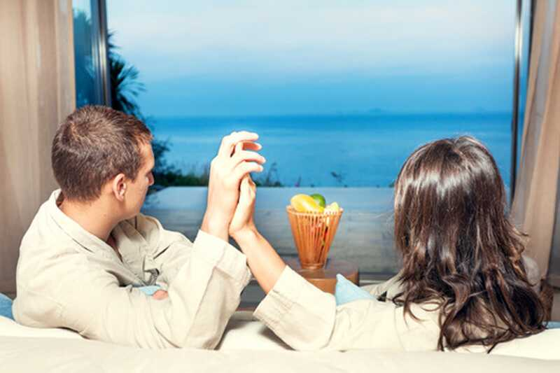 10 malih stvari koje dokazuju da je vaša ljubav tačna