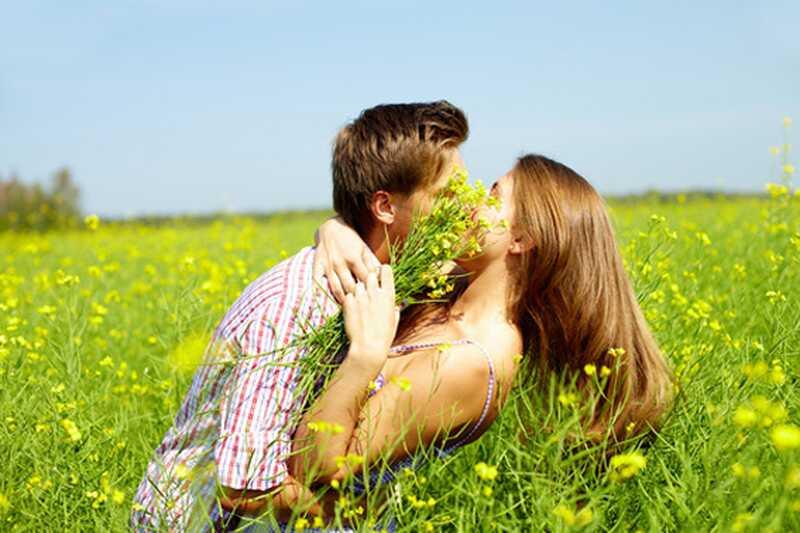 10 majhnih stvari, ki lahko vaš odnos postanejo srečnejši