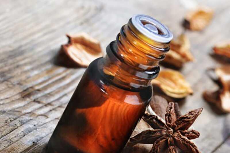 10 mora poznati koristi in uporabe eteričnega olja poprove mete