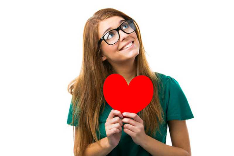 6 näpunäidet selle kohta, kuidas teha esimene käik oma purustamiseks, kui olete häbelik
