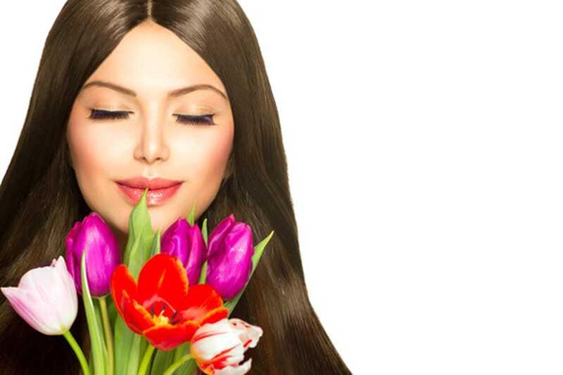 8 nasvetov, ki jih vsak dan spremljate za čudovito, čisto kožo