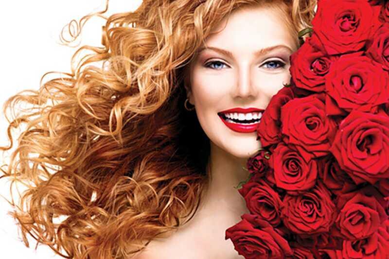 10 koristi in uporabe eteričnega olja rose