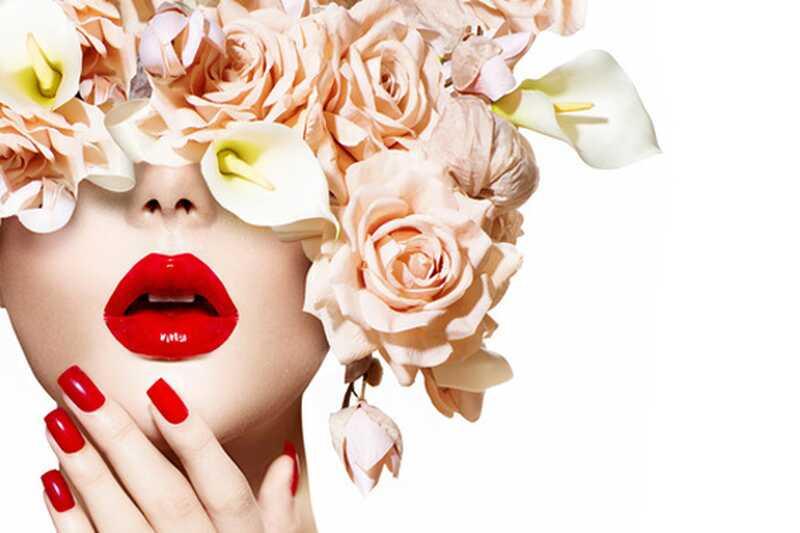 10 nasvetov o tem, kako narediti vaše ustnice bolj privlačne in poljubljive