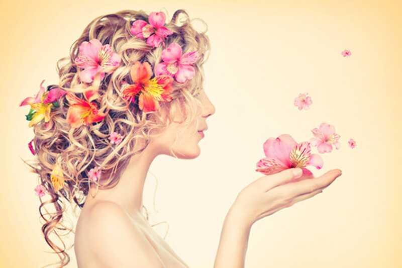 10 lijepih stvari koje biste trebali prihvatiti za svoju ženstvenost